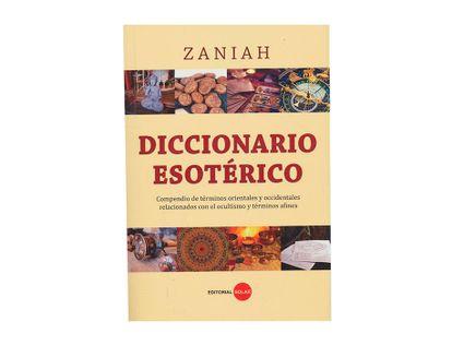 diccionario-esoterico-9789588786834