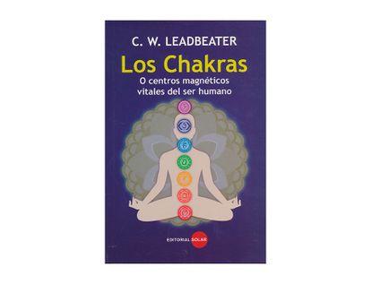 los-chakras-9789589196243