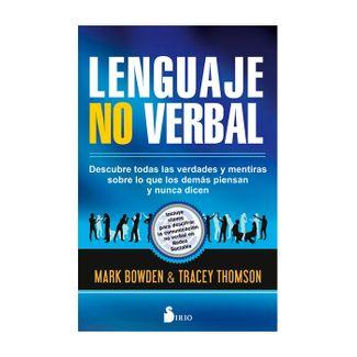lenguaje-no-verbal-9788417399078