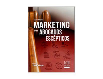 marketing-para-abogados-escepticos-9789587717631