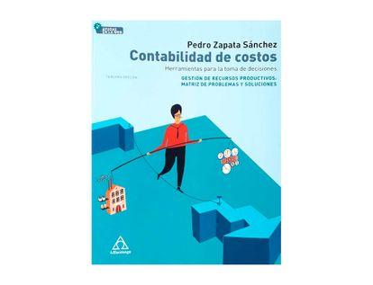contabilidad-de-costos-9789587785135