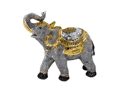 figura-18-5-cm-elefante-circulos-clanco-y-dorado-3300150002419