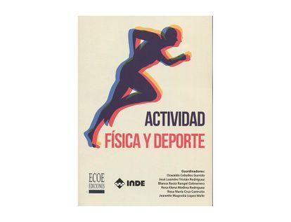 actividad-fisica-y-deporte-9789587717730