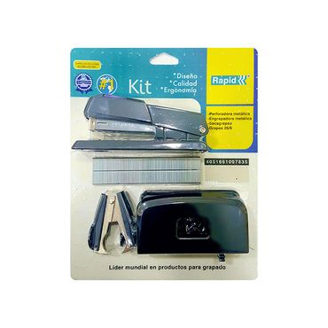 kit-cosedora-perforadora-sacaganchos-grapas-4051661007835