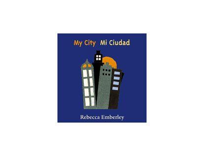 my-city-mi-ciudad-9780316000512