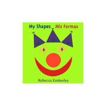 my-shapes-mis-formas-9780316233552