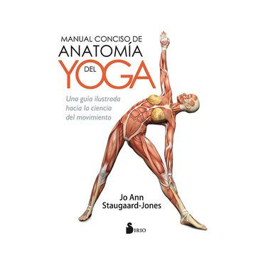 manual-conciso-de-anatomia-del-yoga-9788417030292