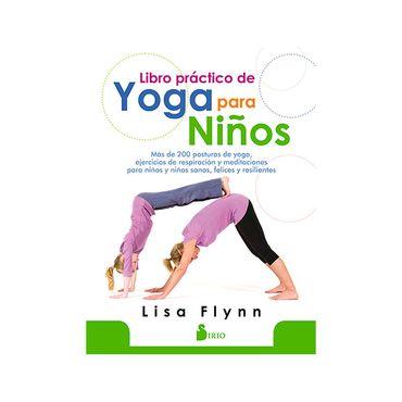 libro-practico-de-yoga-para-ninos-9788417399337