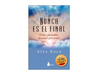 nunca-es-el-final-9788417399436