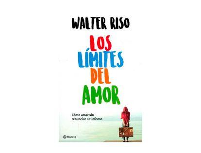 los-limites-del-amor-9789584277213
