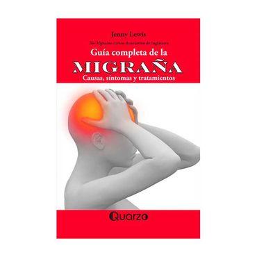 guia-completa-de-la-migrana-causas-sintomas-y-tratamientos-7502275671020