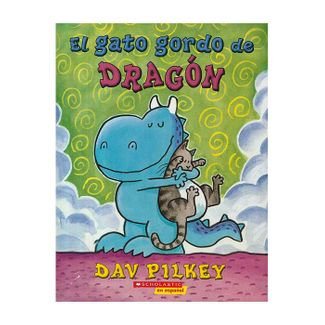 el-gato-gordo-de-dragon-9780545163590