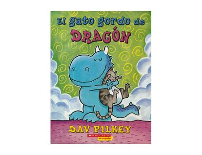 el-gato-gordo-de-dragon-9780545163590