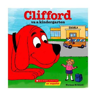 clifford-va-a-kindergarte-9781338045048