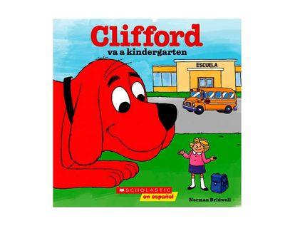 clifford-va-a-kindergarte-9781338045048