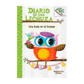 diario-de-una-lechuza-una-boda-en-el-bosque-9781338159059