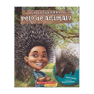 -y-si-tuvieras-pelo-de-animal--9781338208672