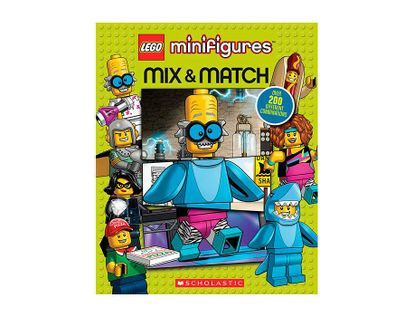 lego-minifigures-mix-and-match-9781338249644