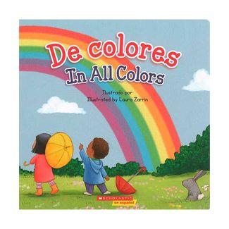 de-colores-in-all-colors-9781338269024