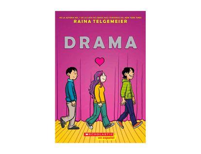 drama-9781338269161