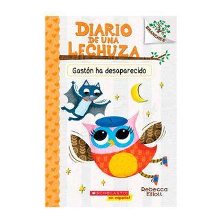 diario-de-una-lechuza-gaston-ha-desaparecido-9781338329735