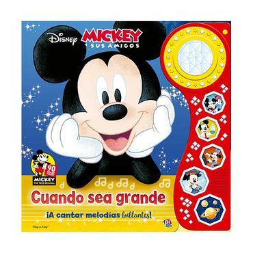 luces-bailarinas-mickey-y-minnie-9781503738478