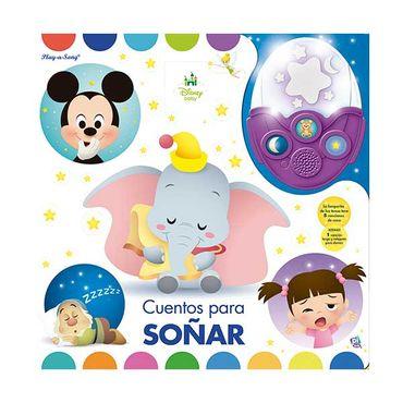 cuentos-para-sonar-disnay-baby-9781503738492