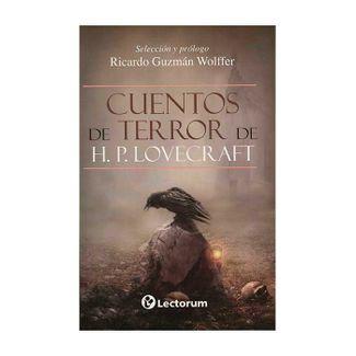 cuentos-de-terror-de-h-p-lovecraft-9786074574135