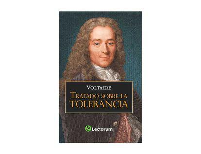 tratado-sobre-la-tolerancia-9786074574265