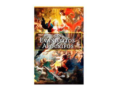 los-evangelios-apocrifos-9786074574753