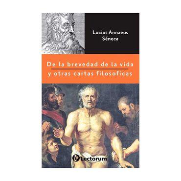 de-la-brevedad-de-la-vida-y-otras-cartas-filosoficas-9786074575231