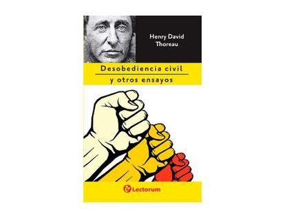 desobediencia-civil-y-otros-ensayos-9786074576115