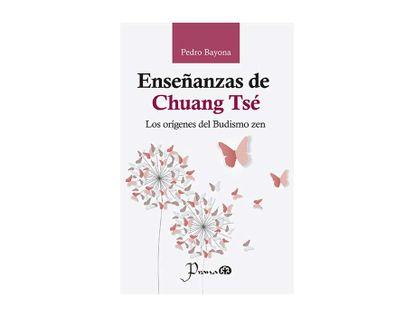 ensenanzas-de-chuang-tse-los-origenes-del-budismo-zen-9786074576894