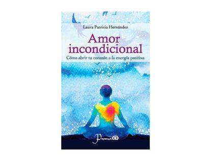 amor-incondicional-9786074576900