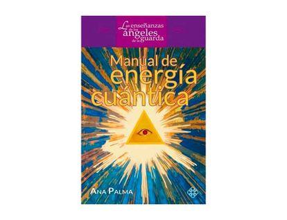 manual-de-energia-cuatica-9786079472306