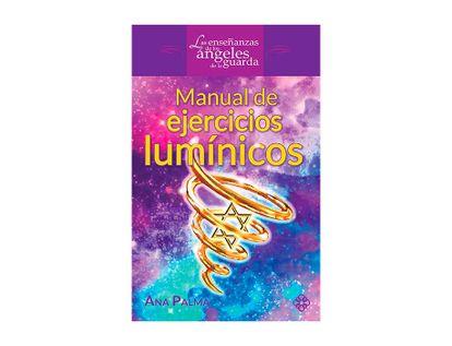 manual-de-ejercicios-luminicos-9786079472313