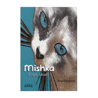 mishka-el-gato-sanador-9786079472580