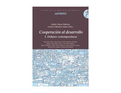 cooperacion-al-desarrollo-9788416421978