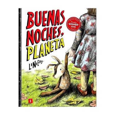 buenas-noches-planeta-1-9788417115845