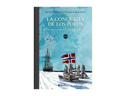la-conquista-de-los-polos-9788417281786