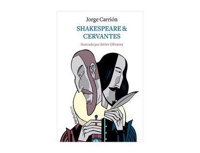 shakespeare-y-cervantes-9788417281793