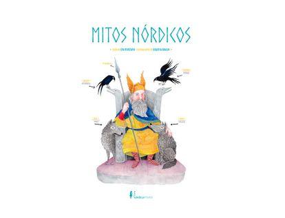 mitos-nordicos-9788417281816