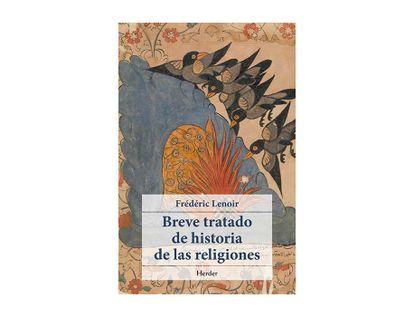 breve-tratado-de-historia-de-las-religiones-9788425439742