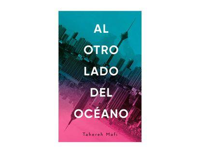 al-otro-lado-del-oceano-9788492918386