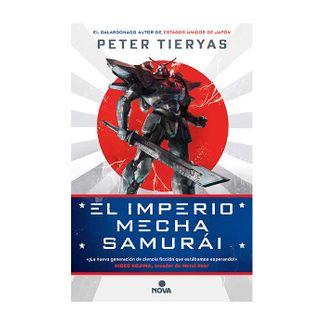el-imperio-mecha-samurai-9789585206311
