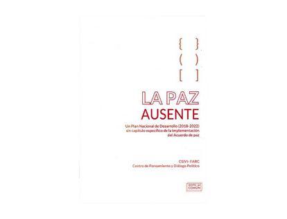 la-paz-ausente-9789585211001