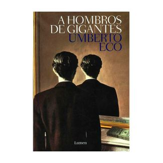a-hombros-de-gigantes-9789585404328