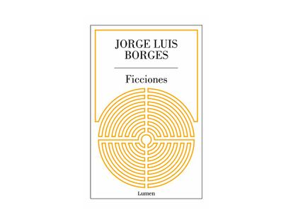 ficciones-9789585404359
