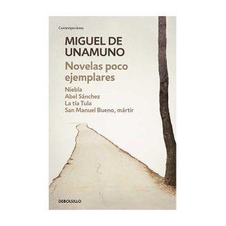 novelas-poco-ejemplares-9789585454767