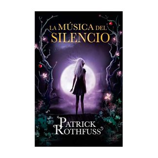 la-musica-del-silencio-9789585454835